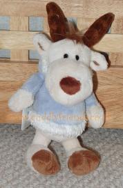 15cm Nici Reindeer