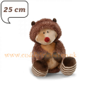 25cm Nici Hogan the Hedgehog